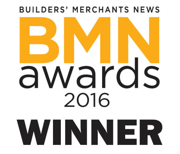 BMN awards 2016 winner