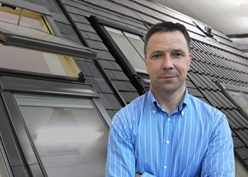Roof Windows Firm Keylite Aiming for Export Heights in 2017
