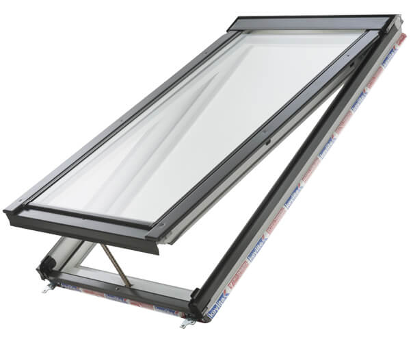 Keylite Manual Skylights