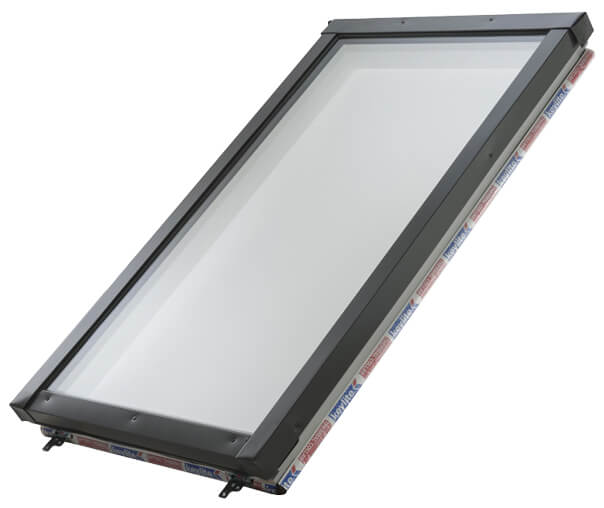 Keylite Fixed Shut Skylights