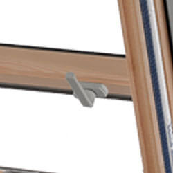 Feature 6 - Top Hung Handle Image