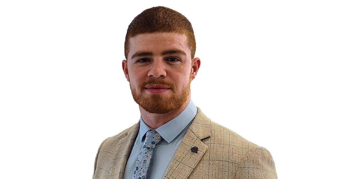 GAA 'All-Star' Cathal McShane's first year at Keylite Roof Windows